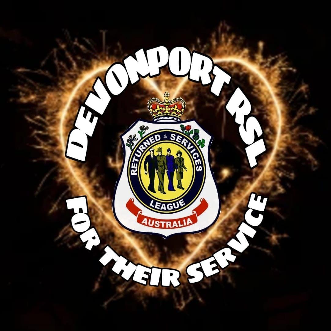 Devonport RSL Sub Branch Inc.