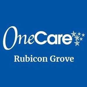 Rubicon Grove